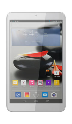 Alcatel OT POP 8S