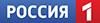 logo CH1 Russia