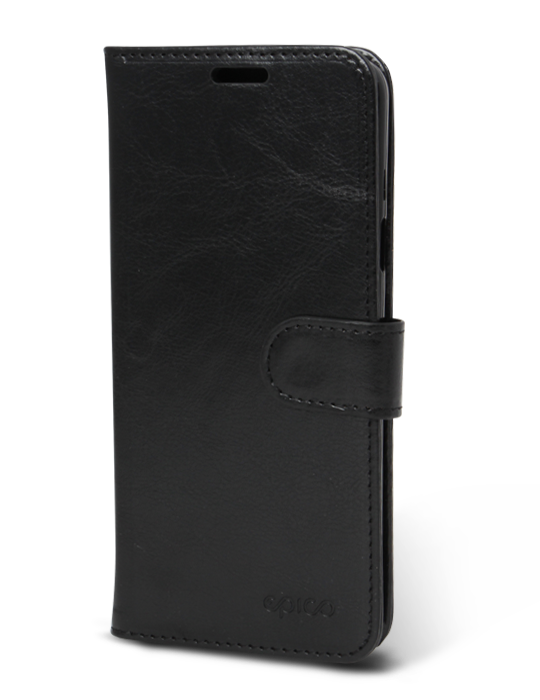 Pouzdro Epico Leather Samsung S9 Plus