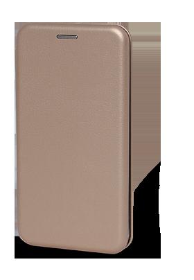 Pouzdro Epico Wispy Samsung J6 Plus