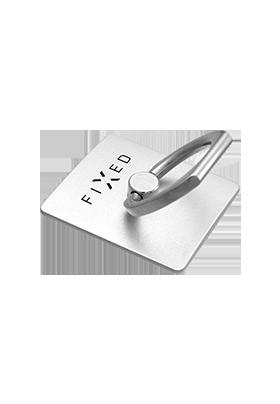 Prstýnek držák Fixed Ring
