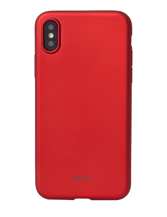 Kryt Epico Glamy iPhone X/XS