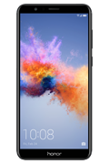 Honor 7X 64GB Dual SIM