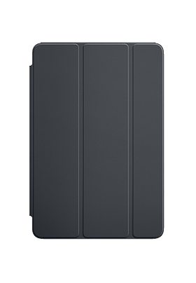 Pouzdro Apple iPad Mini4 Smart Cover