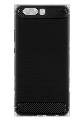 Kryt Carbon Huawei P10