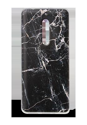 Kryt Epico Marble Nokia 5