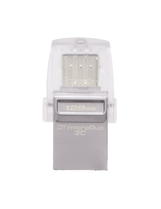 Flash Disk Kingston 32GB Type-C