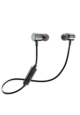 Bluetooth sluchátka CL Mosquito