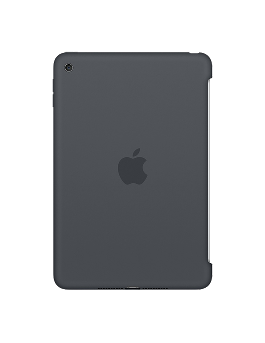 Pouzdro Apple iPad Mini4 Silicon