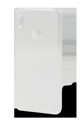 Kryt Epico Ronny Gloss Huawei Nova 3