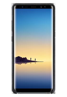 Kryt Samsung Note 8 EF-XN950A