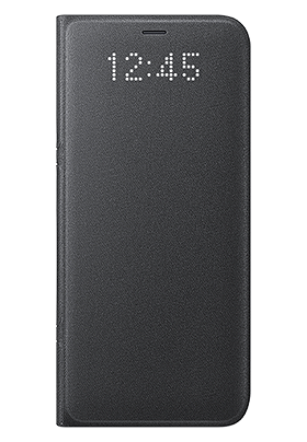 Pouzdro Samsung LED View S8