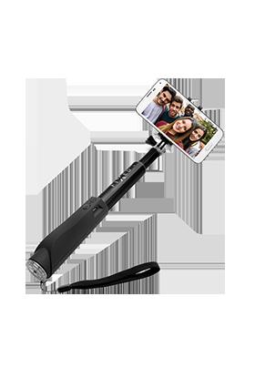 Selfie tyč FIXED