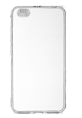 Kryt Azzaro Xiaomi Redmi Note 5A