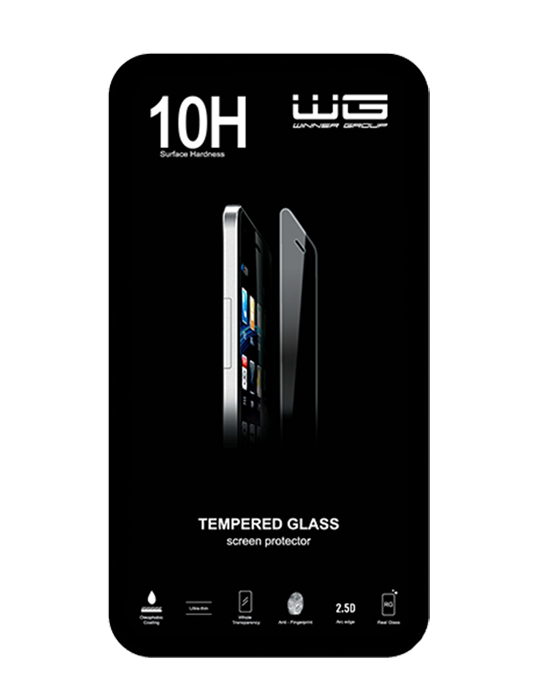 Tempered Glass Samsung J3 2016