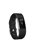 Fitbit Charge 2 L