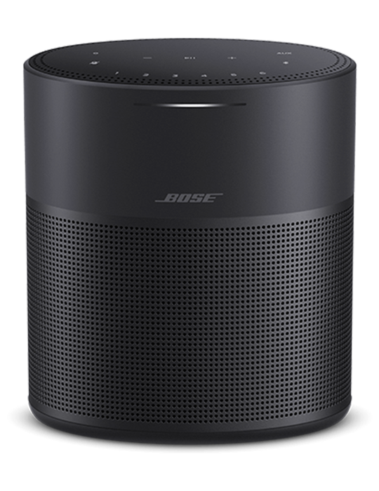 Bose Home Smart Bluetooth Speaker 300
