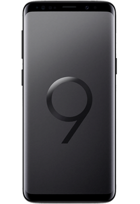 Samsung Galaxy S9 256GB Single SIM