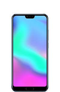 Honor 10 128GB Dual SIM