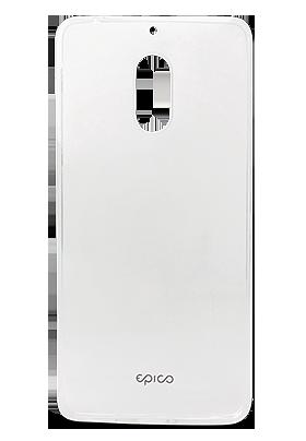 Kryt Epico RonnyGloss Nokia 6