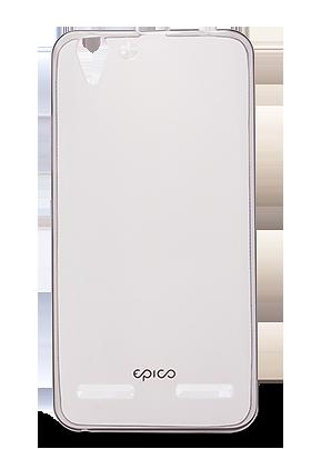 Kryt Epico pro Lenovo K5 Plus