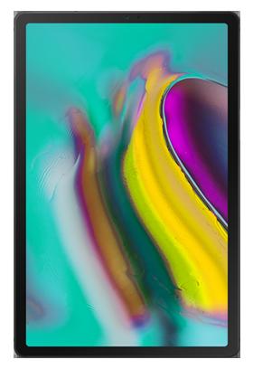 Samsung Galaxy Tab S5e T725 10.5