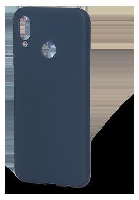 Kryt Epico Silk Matt Huawei P20 Lite 8d362a3cf65