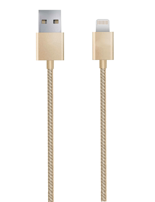 Datový kabel Apple