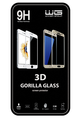 Tempered Glass 3D Huawei P9 Lite Mini