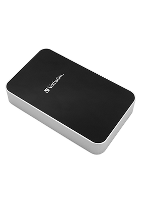 Powerbank Verbatim 13000 mAh