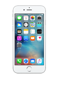 Apple iPhone 6s 32GB Single SIM