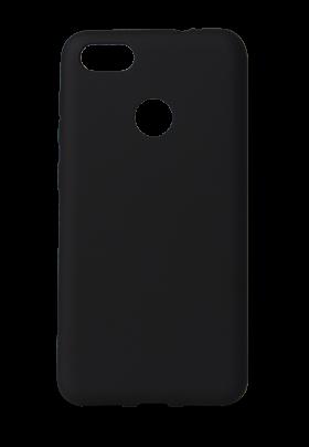 Kryt Epico Frost Huawei P9 Lite Mini