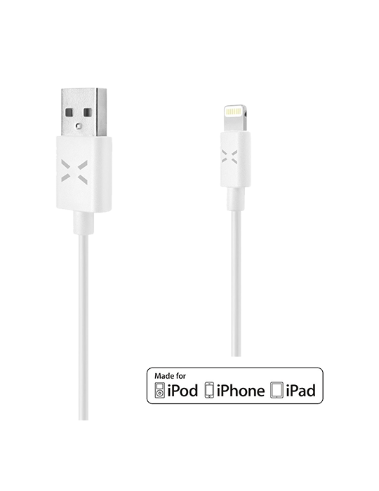 Kabel datový Fixed Apple