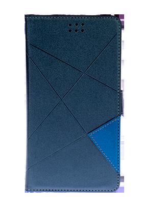 """Univerzální pouzdro Cross pro 5"""" mobilní telefony"""