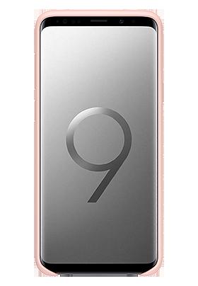 Kryt Samsung S9 Plus