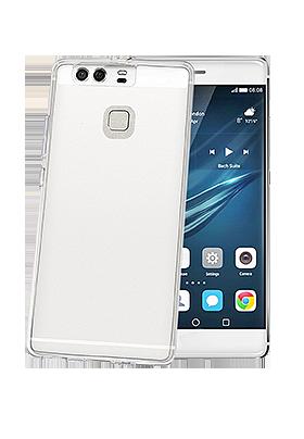 Zadní kryt CELLY Gelskin pro Huawei P9