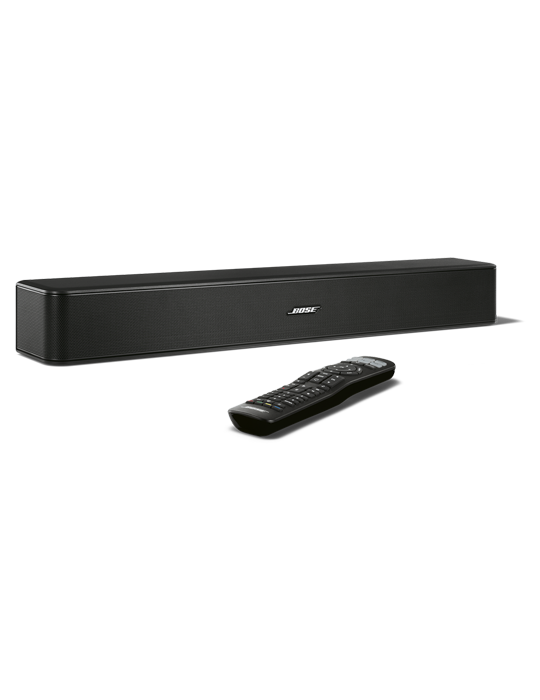Bluetooth reproduktor Bose Solo 5 TV soundbar