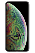 Apple iPhone XS Max 512GB Single SIM