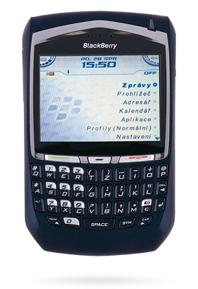 o2 blackberry 8700 technical support rh o2 cz BlackBerry 9700 BlackBerry 9700