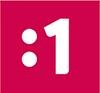 logo STV1