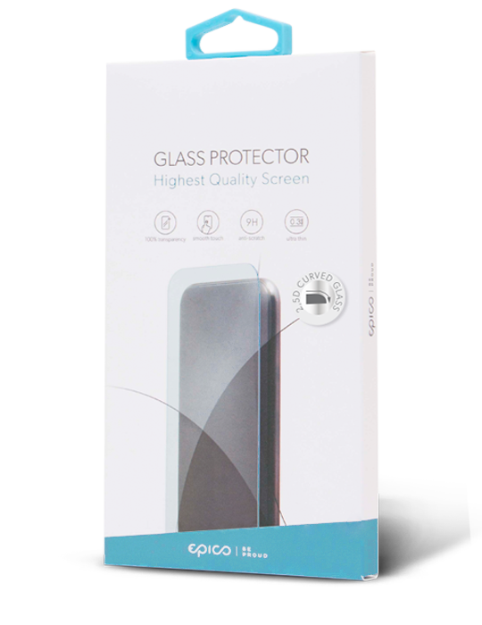Tempered Glass 3D Epico Samsung J5 2017