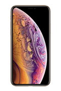 Apple iPhone XS 256GB Single SIM