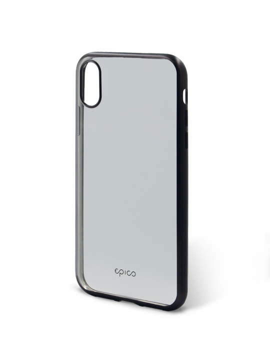 Kryt Epico MattBright iPhone XR