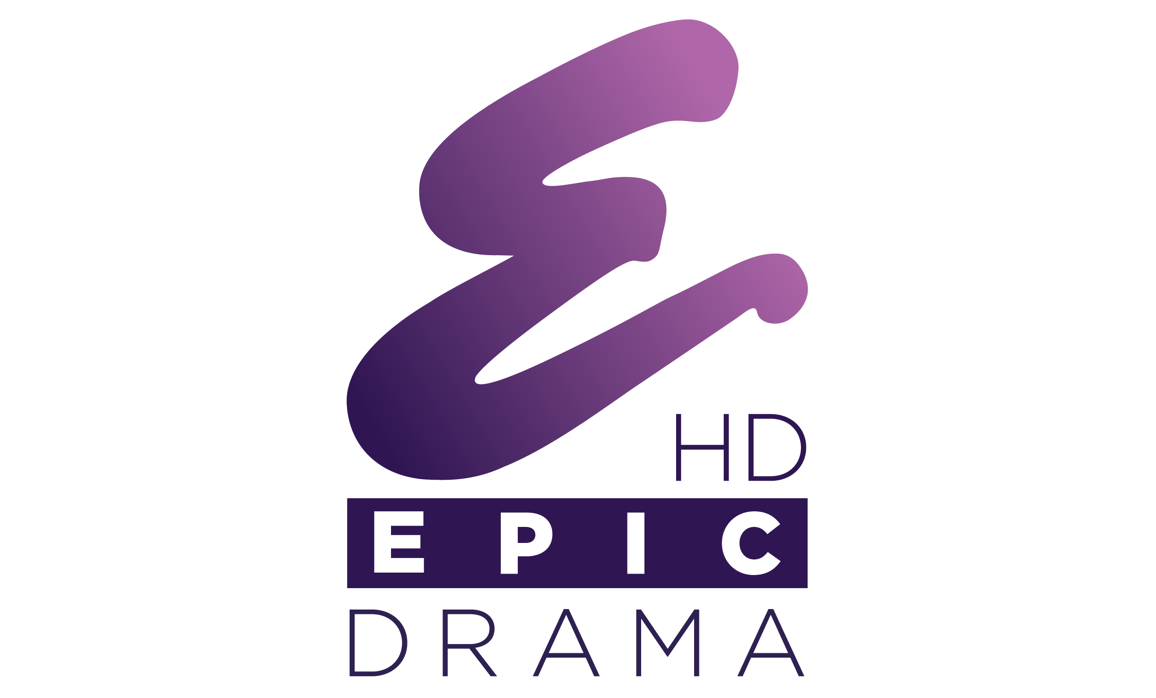 logo Epic Drama HD