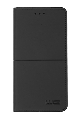Pouzdro Line Huawei Nova 3
