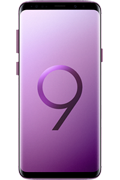 Samsung Galaxy S9+ 64GB