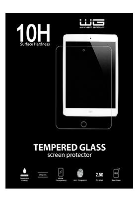 Ochranné sklo pro Lenovo Tab A 7-30