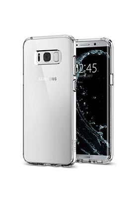 Kryt Spigen Ultra Hybrid Samsung S8