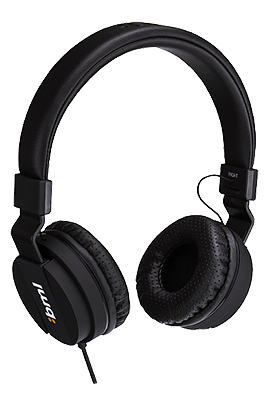 Sluchátka bezdrátová BML H-series HW3