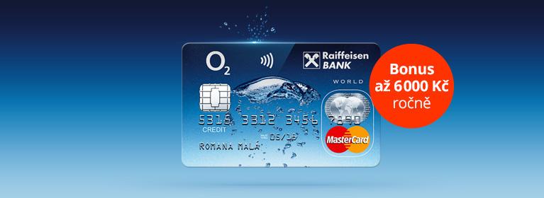 O2 O2 Rb Card By O2